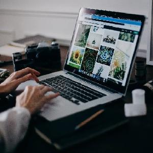 Qué tipos de sitios web existen?