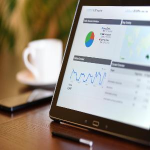 Qué es google analytics y para qué sirve?