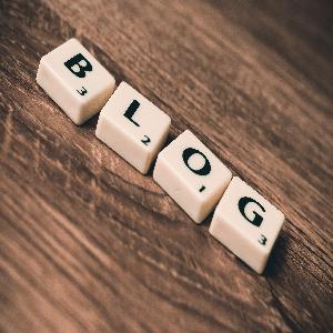 Por qué un blog es importante en el marketing de contenidos?