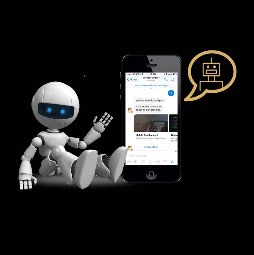 Qué son los chatbots y cómo funcionan?