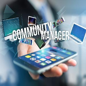 Qué hace un community manager?