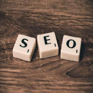Por qué el SEO es tan importante en marketing digital?