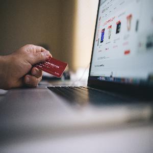 Qué técnicas debo utilizar para posicionar mi tienda virtual o ecommerce en los primeros lugares de google?