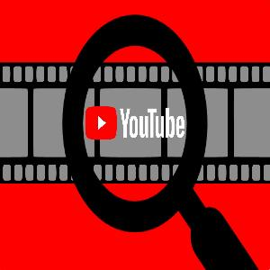 Claves para posicionarte en youtube