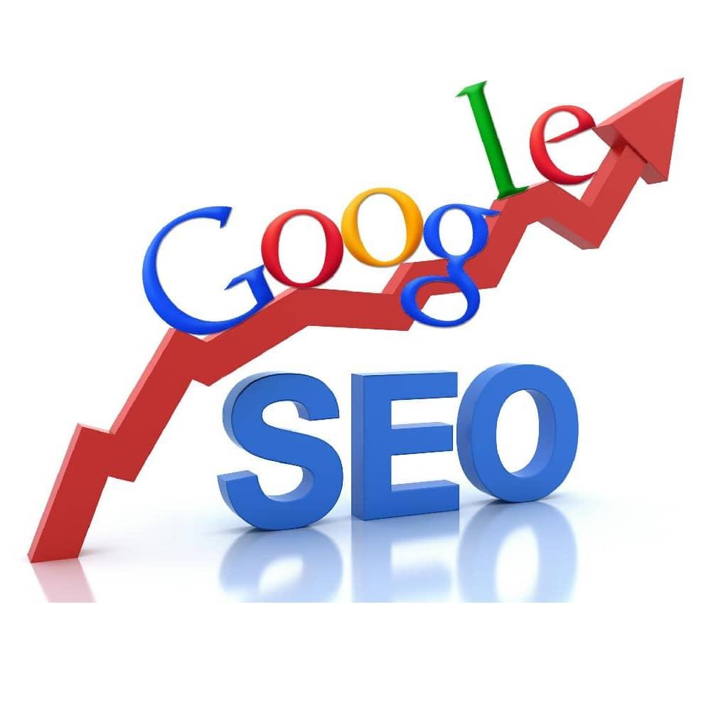 Cómo aparecer en los primeros lugares en las búsquedas de google?