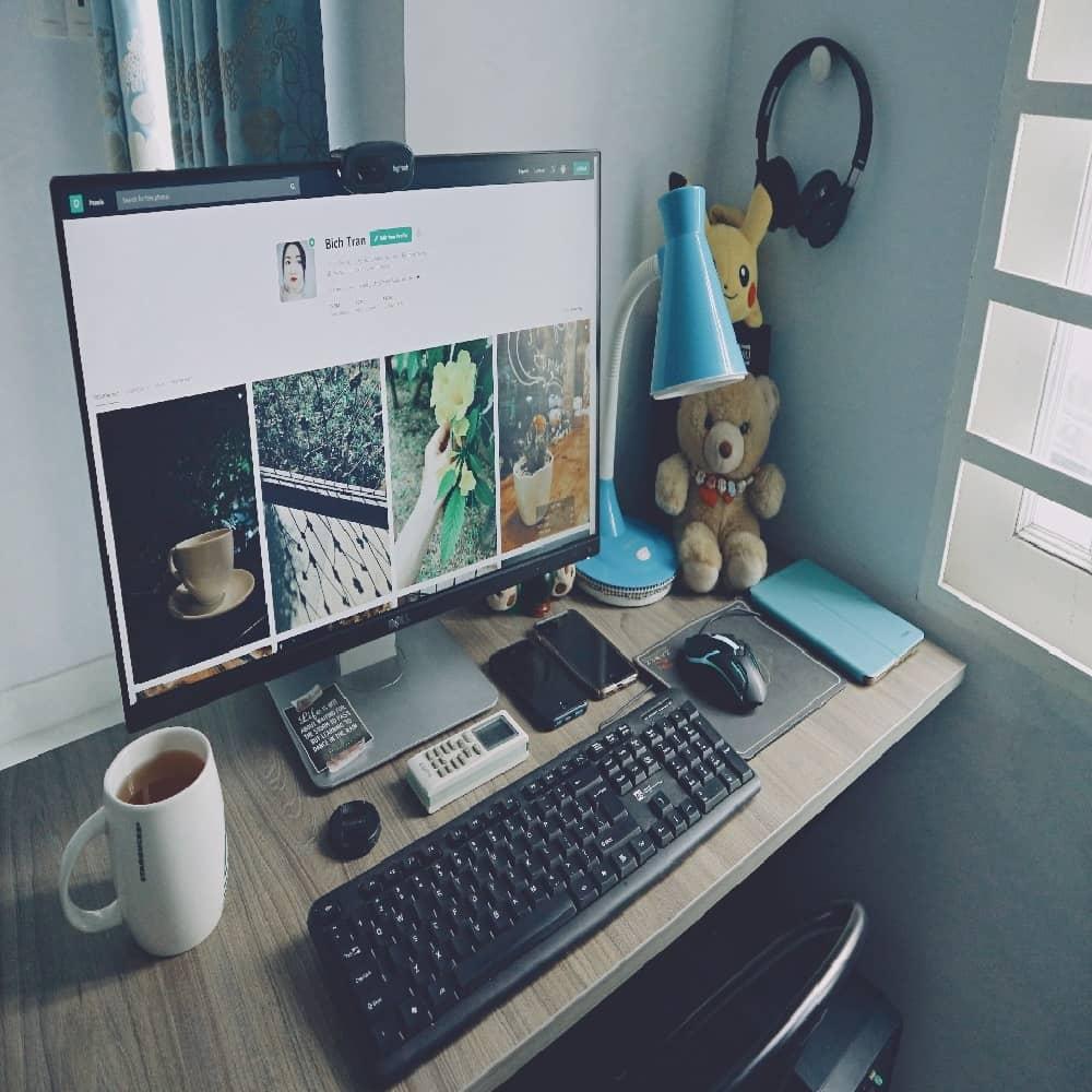 Cuál es la diferencia entre sitio web y página web?